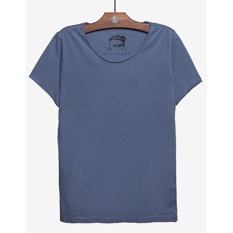 1-t-shirt-saint-gola-canoa-104725