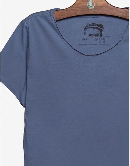3-t-shirt-saint-gola-canoa-104725