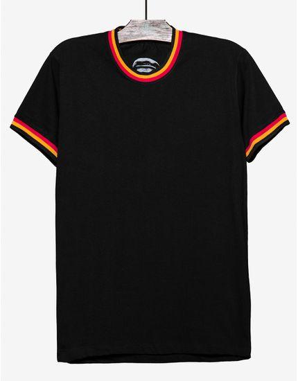 1-t-shirt-preta-gola-e-manga-california-104651
