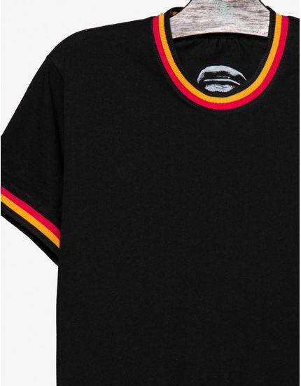3-t-shirt-preta-gola-e-manga-california-104651