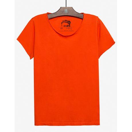 1-t-shirt-samsun-gola-canoa-104731