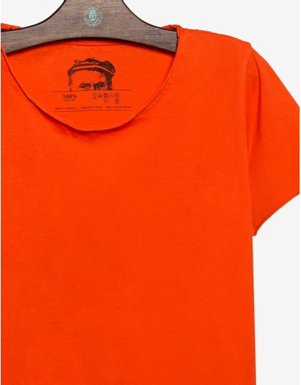3-t-shirt-samsun-gola-canoa-104731