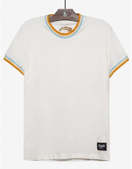 1-t-shirt-summer-gola-e-punhos-listrados-104617