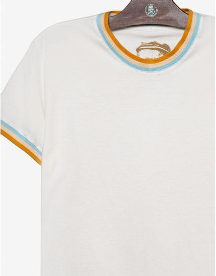 3-t-shirt-summer-gola-e-punhos-listrados-104617