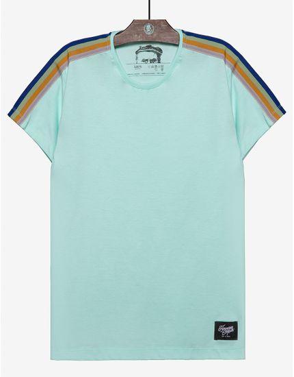 1-t-shirt-turquesa-com-listras-nos-ombros-104611