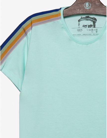 3-t-shirt-turquesa-com-listras-nos-ombros-104611